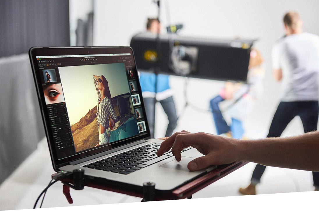 sedinta angajari video chat Botosani
